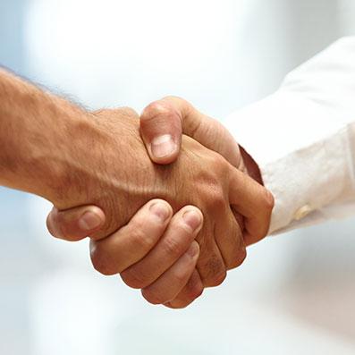vitamin procurement services   Pharmatechlabs® or Pharmatechlabs®